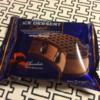 【コンビニ】ロイズ アイスデザート サンド(生チョコ&チョコアイス)