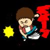 マツコデラックスと有吉に学ぶお笑い論!芸人魂!出川哲郎は四半世紀前からスーパースター!マツコ&有吉かりそめ天国