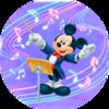 ついに開催!ナイトスペクタキュラー  「Celebrate! Tokyo Disneyland」