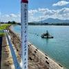 大窪池(香川県丸亀)