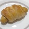 元町のパン屋「エコモベーカリー」