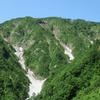 ◆'18/06/03     湯ノ沢岳②