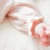 新生児の入浴事情