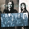 FOREIGNER - Double Vision:ダブル・ヴィジョン -