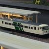 鉄道模型で遊んで見た!やっぱりこれが好き!鉄道模型の楽しみ方!
