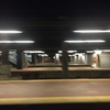 4.2.12.2 Amtrak: <乗車前> Acela Express 乗車記 (NY-DC)
