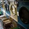 【HITACHI ヒートリサイクル 風アイロン ビッグドラム BD-SX110CR】 ドラム式洗濯機を購入。
