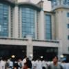 ひとり旅 201121  China 6 1984年の監視社会から2020年のスマホ社会へ