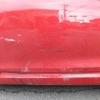 スイフト(ドア・サイドシル)キズ・ヘコミの修理料金比較と写真 初年度H27年、型式ZC72S、カラーZVT