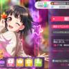 【ガルパ】イベント「秋色ハートフルレター」悪くない、再び