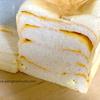 チーズ食パンを作ってみた