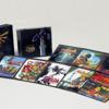 ゼルダの伝説 30周年記念盤ゲーム音楽集は,ゼルダ好きは絶対買うべき