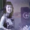 警視庁物語  七人の追跡者 1958年 東映