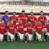 2019年Jリーグ第2節 浦和レッズVSコンサドーレ札幌~クオリティの差が如実に現れていました。