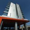 アリババの未来型ホテルはどこが快適なのか?