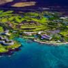 【ハワイ島】2.宿の候補を探す(2-1.プールが充実している宿編)