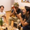 「家飲み」の一歩先へ! 1,000円~5,000円で取り寄せ可能なお酒8種類