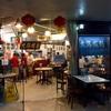 """シンガポール街歩き#236(""""大路蝦麺""""&""""Cha Tra Mue Cafe"""")"""