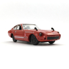 1970 Nissan Fairlady Z Z432 - Custom