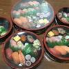6月3日はお寿司の日😅