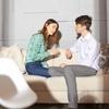話し合いが出来ない人とは極力関わらない方がいい!