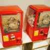 【クリムト展】東京都美術館でピンズのガチャやってみた