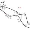 Formula NeXXtream 2ndシーズン・9