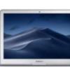 アマゾンでMacBook Air 13が112800円に‼︎買うならいま