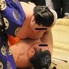 """""""盛り下がる大相撲""""がまた始まる…"""