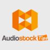 AudiostockTips、はじめました