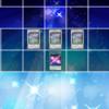 【遊戯王】手札1枚から《シューティング・セイヴァー・スター・ドラゴン》×3体を展開し、3回妨害!