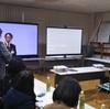 ソウル市「麻浦区」の行政視察団を受け入れました