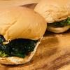 元住吉にthe 3rd Burgerがオープン!小松菜のハンバーガーが美味しい