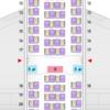 ANAの「詰め込み座席」はこの路線! 〜2017年冬スケジュール〜