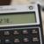 tax@cryptact(クリプタクト)でQUOINEX(コインエクスチェンジ)の損益計算をする方法 <確定申告>