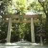 令和の初詣:大神神社に参拝