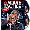 【Netflix】『SCARE TACTICS』と『プランクエンカウンターズ 恐怖のドッキリ』