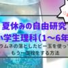 【ラムネ 飲料】夏に美味しいラムネ!瓶の中に落としたビー玉を使ってもう一度ふたをする方法!夏の自由研究に使ってみるのもあり!?