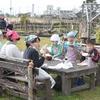 2月25日(日) 親子農業体験 味噌作り&納豆作りに挑戦!