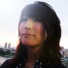 【DTMのお悩み解決します】8/6(土)CUBASE お悩み相談会を実施いたします!