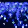 『2019 クリスマス』都内で人気の期間限定の夜景!!渋谷から代々木まで素敵にライトアップ!!大晦日は夜通しライトアップ!?
