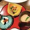 食べログサイトも作りました 神戸三宮の地鶏料理