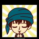 今日をよりよく生きるためのTaromaruBlog