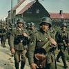 EU軍創設で、ドイツ軍国防軍復活の可能性キター