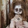 【徹底解説】友引人形って何!?-友引人形の風習・種類・納め方まで