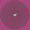 Deerhunter [Cryptograms]
