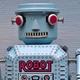ロボットに投資を任せるな!8兆円を運用する大投資家の警告とは?