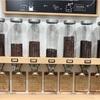 コーヒー豆レビュー‗COFFEE BEANS Clé de YOKOHAMA