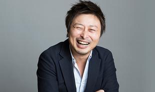 【DX塾:須藤憲司】「DX」と「デジタル化」の違い、わかりますか?