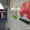Huawei、5G通信技術関連特許のライセンス料をSamsung、Appleに要求開始